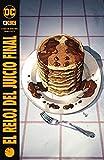 ISBN 8417960732