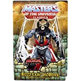 Masters of the Universe Classics Actionfigur: Buzz Saw Hordak