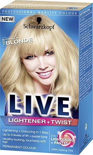 schwarzkopf-live-intense-colour-lightener-plus-twist-number-102-vanilla-blonde-pack-of-3