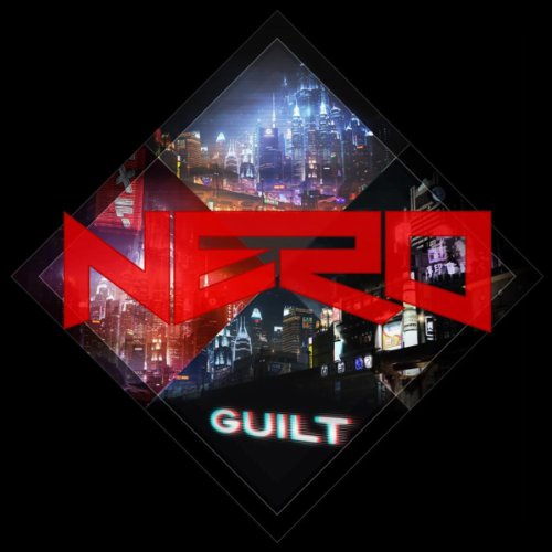 Guilt (Radio Edit)