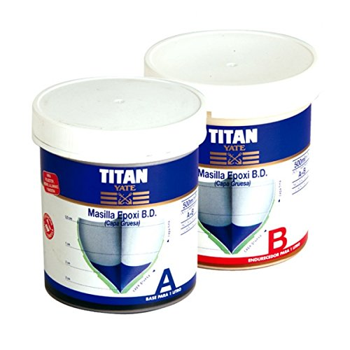 titanlux-masilla-epoxi-baja-densidad-titan-yate-0001-1l-1-l