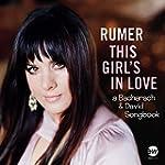 This Girl's In Love (A Bacharach & Da...