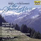 Sound of Music/Kunzel