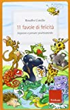 Cuore A Cuore Bambino Regalo - Best Reviews Guide