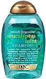 OGX Shampoo