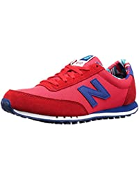 New Balance Damen 410 Sneakers
