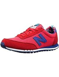 New Balance 410, Zapatillas para Mujer