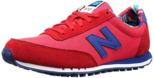 new-balance-410-baskets-basses-femme-rouge-red-36-eu