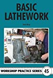 Basic Lathework (Workshop...