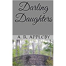 Darling Daughters