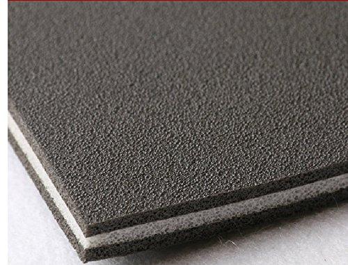 isolamento-versione-camper-van-isolamento-acustico-2-m-x-1-m-schiuma-isolante-di-calore