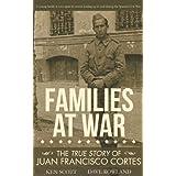 Families at War by Ken Scott (2013-11-11)
