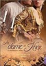 La dame de Knox, tome 2 : La tourmente  par Alain