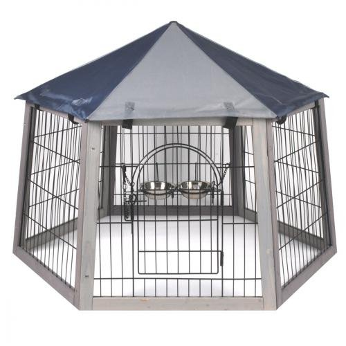 jointed-circus-rodent-cage-78-x-78-x-70-cm