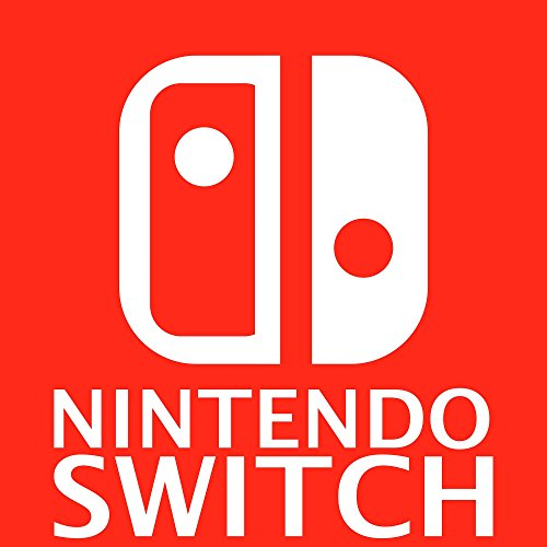 nintendo-switch-click-message