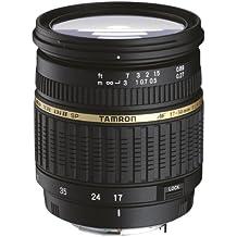 Tamron SP AF 17 - 50mm F/2.8 Di II Obiettivo Zoom per APS-C Pentax
