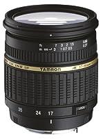 Tamron A16P SP AF 17-50 mm F/2.8 XR Di II LD ASL (IF) - Objetivo para Pe...