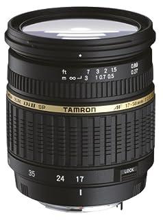 Tamron AF 17-50mm 2,8 XR Di II LD ASL digitales Objektiv für Pentax (B0013DFZNK) | Amazon price tracker / tracking, Amazon price history charts, Amazon price watches, Amazon price drop alerts