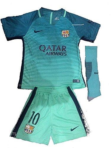 barcelona-2016-17-youths-home-kit-shirt-shorts-socks-replica-new-3rd-kit-messi-10-11