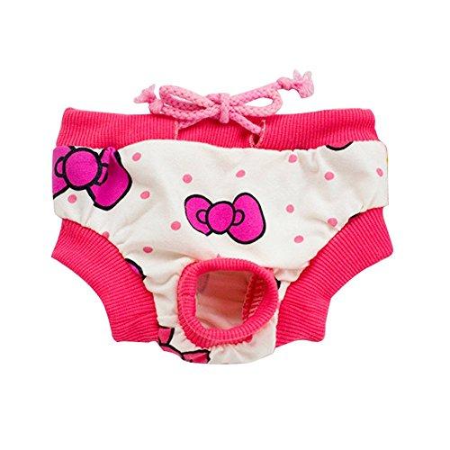 hunpta-weiblichen-rosa-bowknot-hund-physische-hose-haustier-unterwasche-hose-elastisch-windel-s-rosa