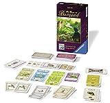 Ravensburger Alea 269716Burgen von Burgund Card Game [Cannot Guarantee English Language]
