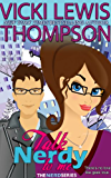 Talk Nerdy to Me (The Nerd Series Book 5)