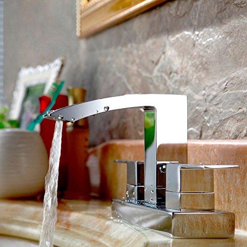 tougmoo-nuovo-us-olio-strofinato-bronzo-cucina-primavera-rubinetto-lavabo-rubinetto-miscelatore-a-fo