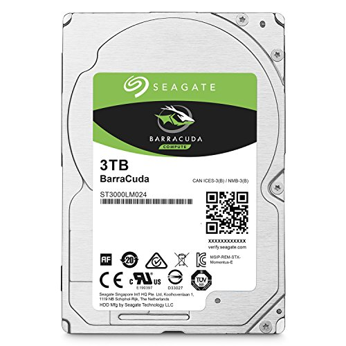 seagate-barracuda-3tb-25-inch-hard-disk-drive-5400rpm-sata-6gb-s-128mb-internal