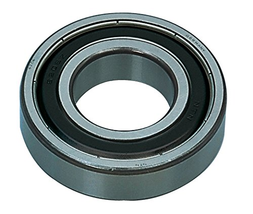 ball-bearing-6204-2rsh