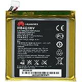 HUAWEI P1 D1, U9200, U9500 T9200 HB4Q1HV Batería de recambio para teléfono móvil