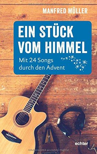 l: Mit 24 Songs durch den Advent ()