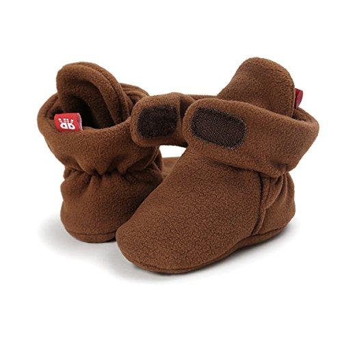 Sabe Zapatos Primeros Pasos Para Niño