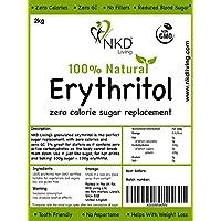 eritrirol-cero-calorias