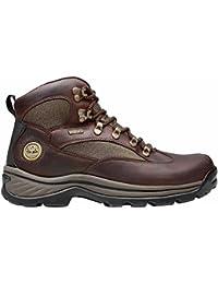 Zapatos azules Timberland Trailwind para hombre 9geFTdEf
