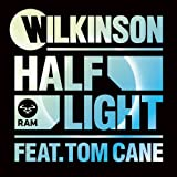 Half Light [feat. Tom Cane]