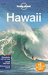 Hawaii - 12ed - Anglais