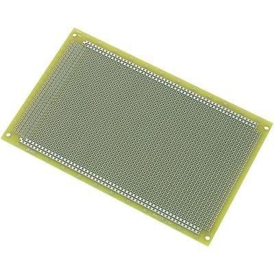 platine-pour-circuits-integres-conrad-su540423-epoxy-l-x-l-100-mm-x-160-mm-35-um-pas-254-mm-1-pcs