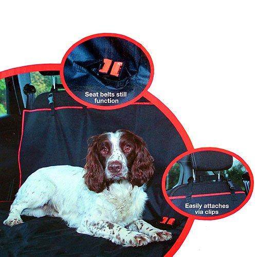 skippys-autositz-sitzbezug-schonbezug-universall-autoschondecke-farbe-schwarz-mit-roter-einfassung-w