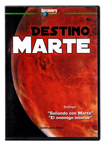 discovery-channel-destino-marte-ntsc-region-1-and-4-dvd-import-latin-america