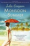A Monsoon Summer