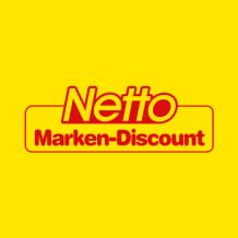 suchergebnis auf f r netto. Black Bedroom Furniture Sets. Home Design Ideas