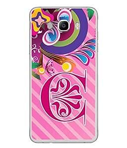 PrintVisa Designer Back Case Cover for Samsung Galaxy J5 (6) 2016 :: Samsung Galaxy J5 2016 J510F :: Samsung Galaxy J5 2016 J510Fn J510G J510Y J510M :: Samsung Galaxy J5 Duos 2016 (Jaipur Rajasthan Tribal Azitec Mobiles Indian Traditional Wooden)