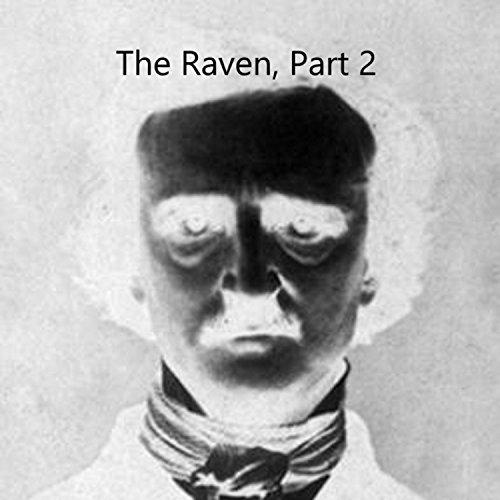 the-raven-pt-2