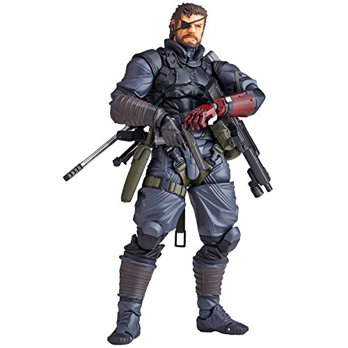 union-creative-vulcanlog-004-metal-gear-solid-v-the-phantom-pain-venom-snake-figure-sneaking-suit-ve