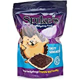 Spikes - Tasty Semi-moist Hedgehog Food - 1.3kg