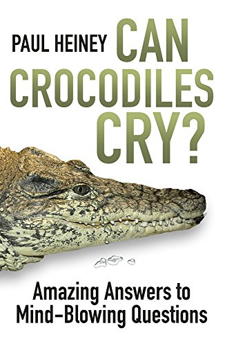 can-crocodiles-cry-amazing-answers-to-mind-blowing-questions