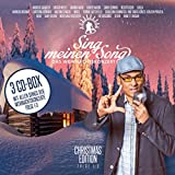 Sing Meinen Song - Das Weihnachtskonzert Vol. 1-3