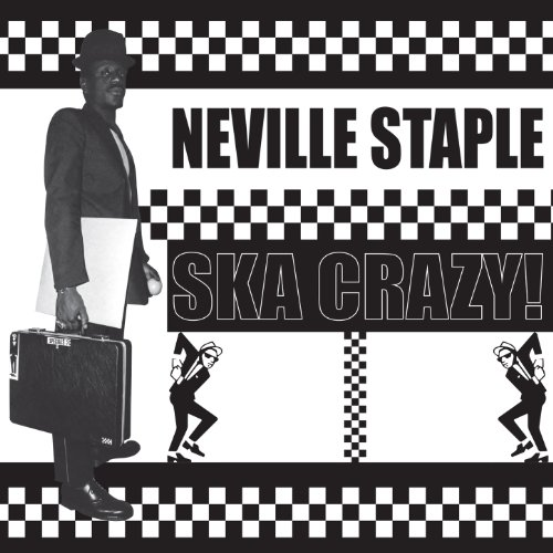 play a song for me by neville staple on amazon music amazon co uk
