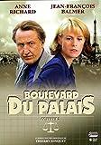Boulevard palais, vol. [FR kostenlos online stream
