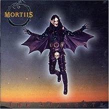 Stargate by Mortiis [Music CD]
